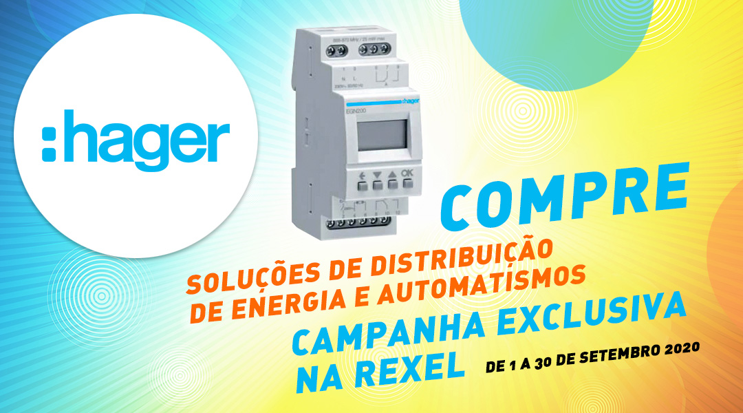 Campanha Rexel